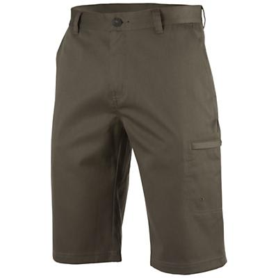 Icebreaker Men's Seeker Short