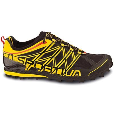 La Sportiva Men's Anakonda Shoe