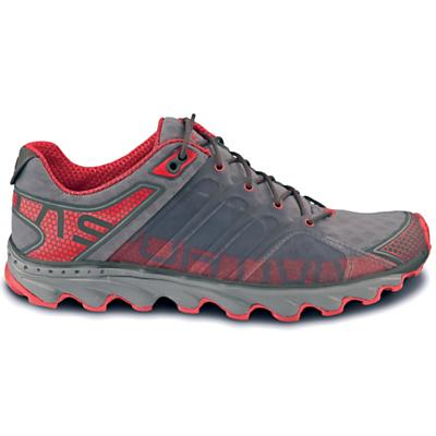 La Sportiva Men's Helios Shoe