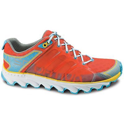 La Sportiva Women's Helios Shoe