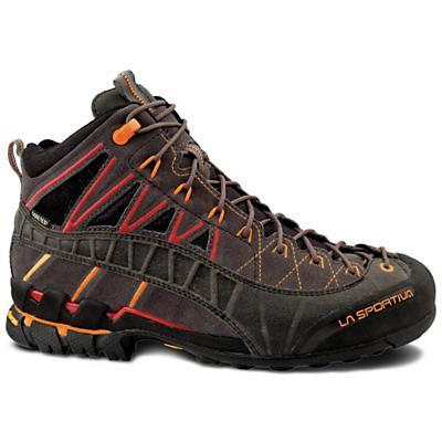 La Sportiva Men's Hyper Mid GTX Boot