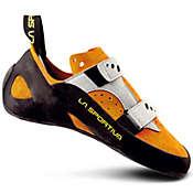 La Sportiva Jeckyl VS Shoe