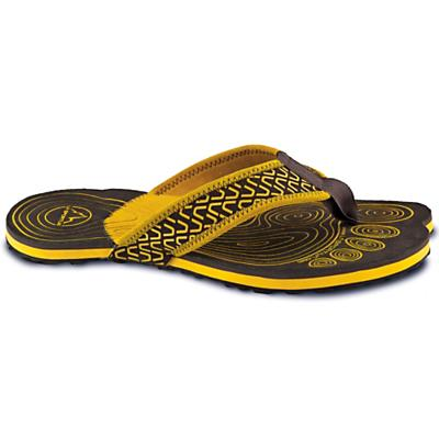 La Sportiva Men's Swing Sandal