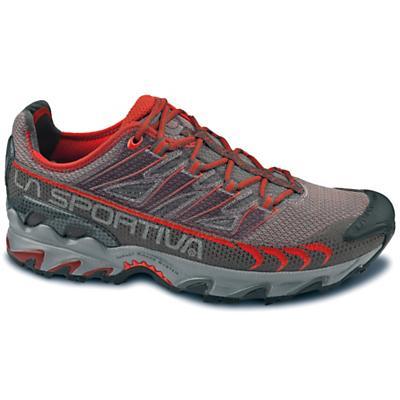 La Sportiva Men's Ultra Raptor Shoe