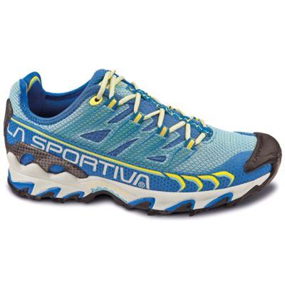 La Sportiva Women's Ultra Raptor Shoe