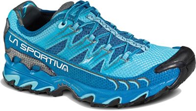 La Sportiva Women's Ultra Raptor Shoe