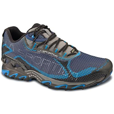 La Sportiva Men's Wildcat 2.0 GTX Shoe