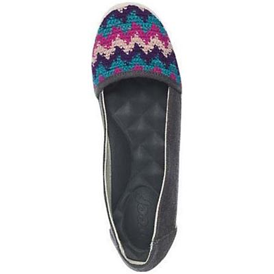 Reef Women's Costa Capri Shoe