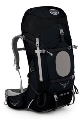 Osprey Aether 60 Pack