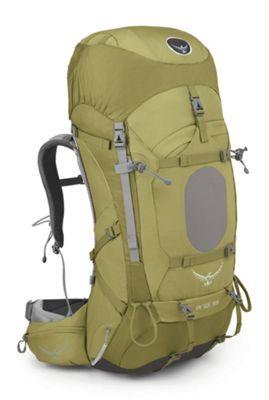 Osprey Women's Ariel 55 Pack