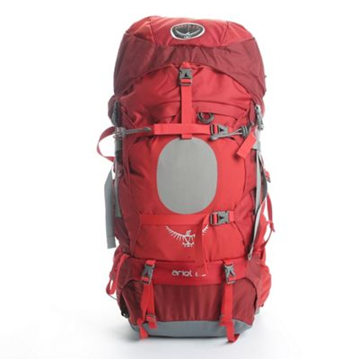 Osprey Women's Ariel 65 Pack