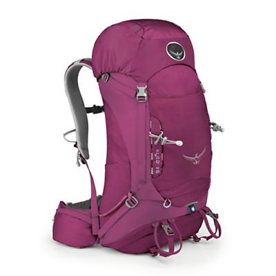 Osprey Women's Kyte 36 Pack