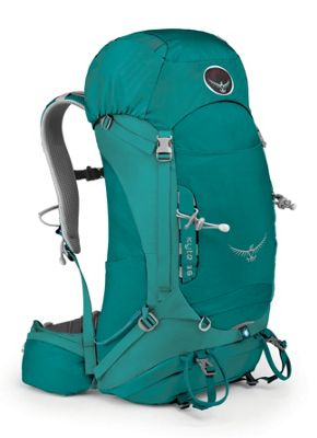 Osprey Women's Kyte 36 Pack