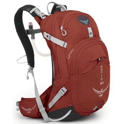 Osprey Manta 20 Pack