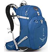 Osprey Manta 28 Pack
