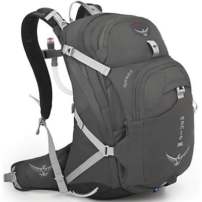 Osprey Manta 36 Pack