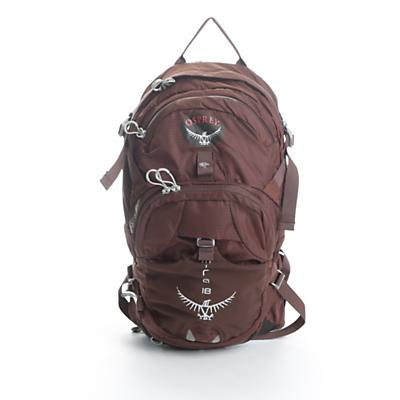Osprey Women's Mira 18 Pack
