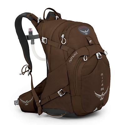 Osprey Women's Mira 26 Pack