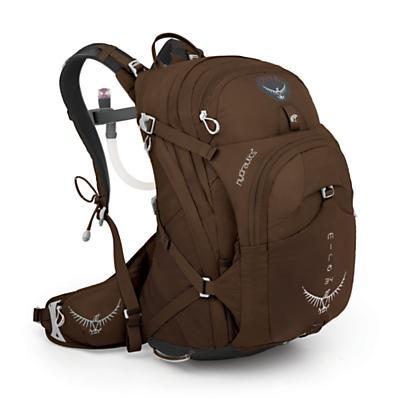 Osprey Women's Mira 34 Pack