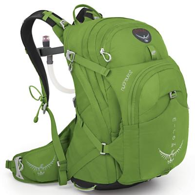 Osprey Women's Mira 34 Pack