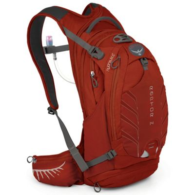 Osprey Raptor 14 Pack