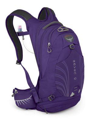 Osprey Women's Raven 10 Pack