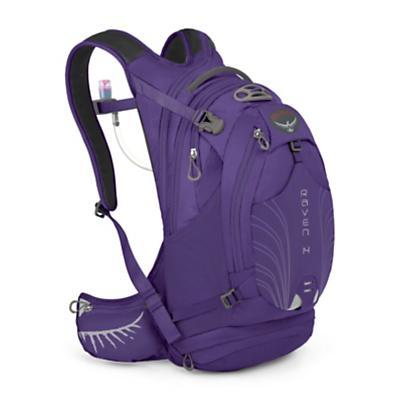 Osprey Women's Raven 14 Pack