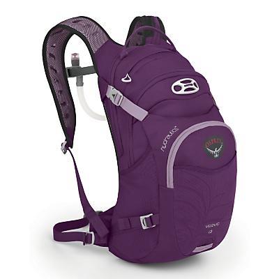 Osprey Women's Verve 13 Pack