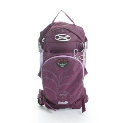 Osprey Women's Verve 5 Pack