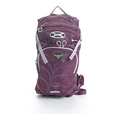 Osprey Women's Verve 9 Pack