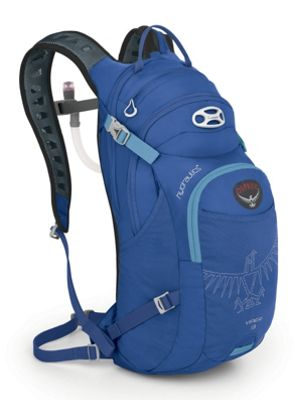 Osprey Viper 13 Pack