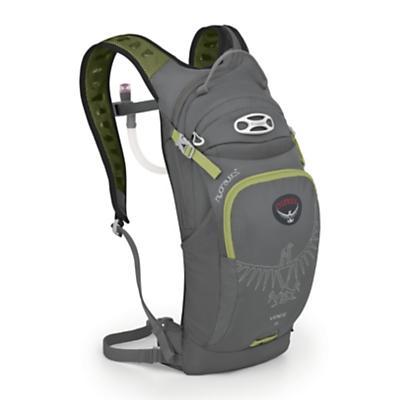 Osprey Viper 5 Pack