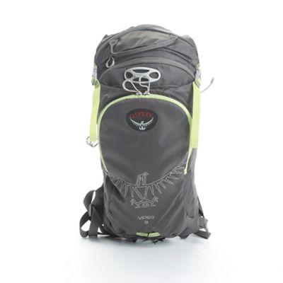 Osprey Viper 9 Pack