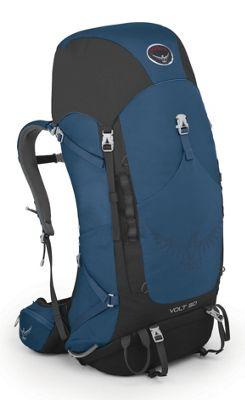 Osprey Volt 60 Pack