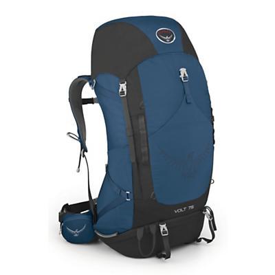 Osprey Volt 75 Pack