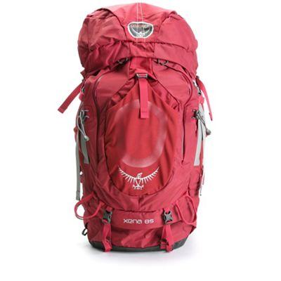 Osprey Women's Xena 85 Pack