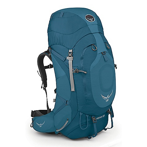 Rei Grand Tour  Travel Pack Women S Review