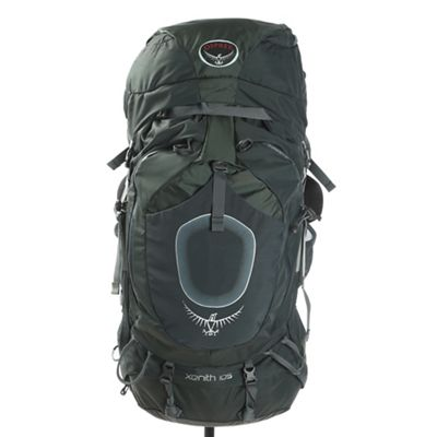 Osprey Xenith 105 Pack