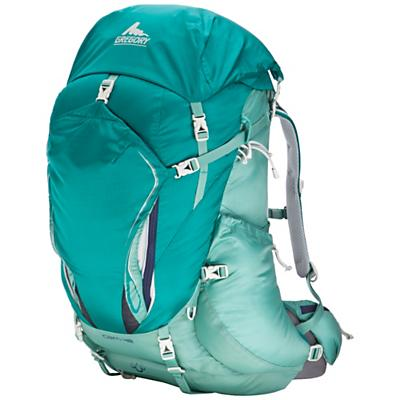 Gregory Women's Cairn 48 Pack