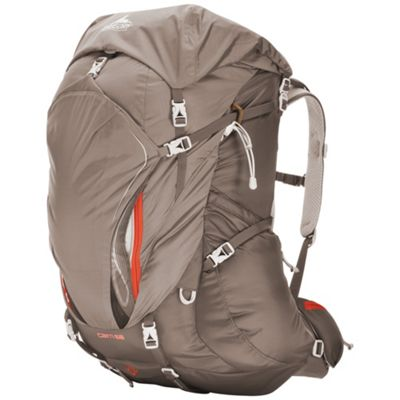 Gregory Women's Cairn 58 Pack