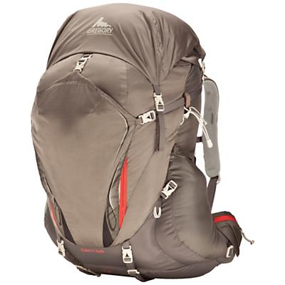 Gregory Women's Cairn 68 Pack