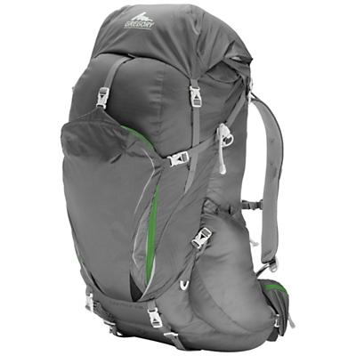 Gregory Contour 50 Pack