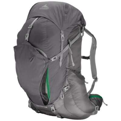 Gregory Contour 60 Pack