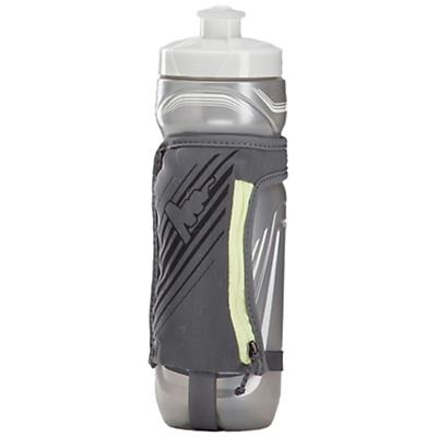 Gregory Tempo HH Bottle