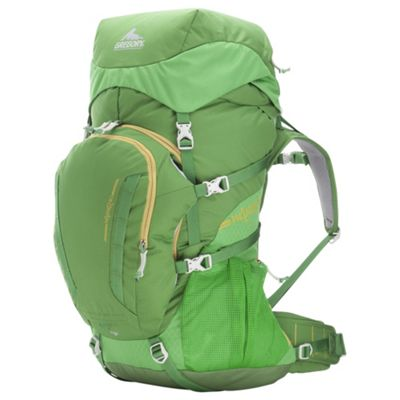 Gregory Youth Wander 50 Pack