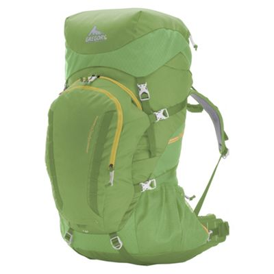 Gregory Youth Wander 70 Pack