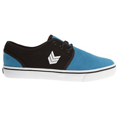 Vox Slacker Skate Shoes - Men's