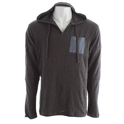 Billabong Simmons Hoodie - Men's