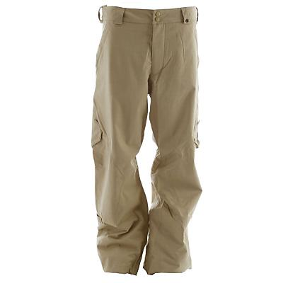 Burton Shift Cargo Snowboard Pants - Men's