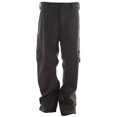 Burton Shift Cargo Snowboard Pants - Men's